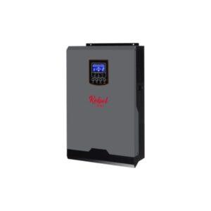 Rebel Energy 5000