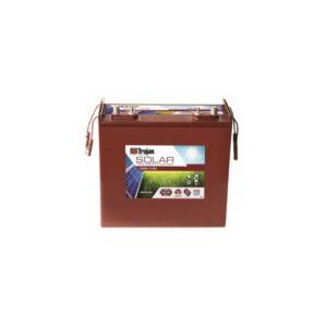 Trojan 205AH Battery