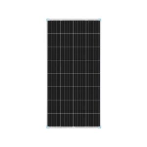 Solarcom 175W