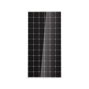 Solarcom 375W