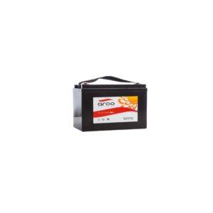ARCO 105AH Battery