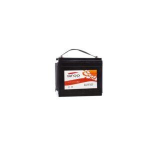 ARCO 150AH Battery