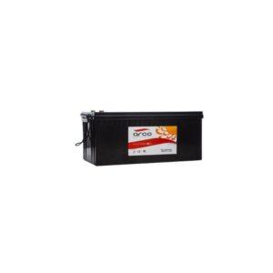ARCO 225AH Battery