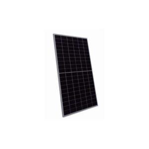 Solarcom 160W