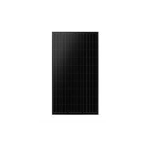 Solarcom Black 305W