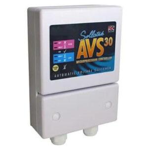 Sollatek AVS30