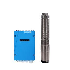 Lorentz PS2-600 C-SJ8-5