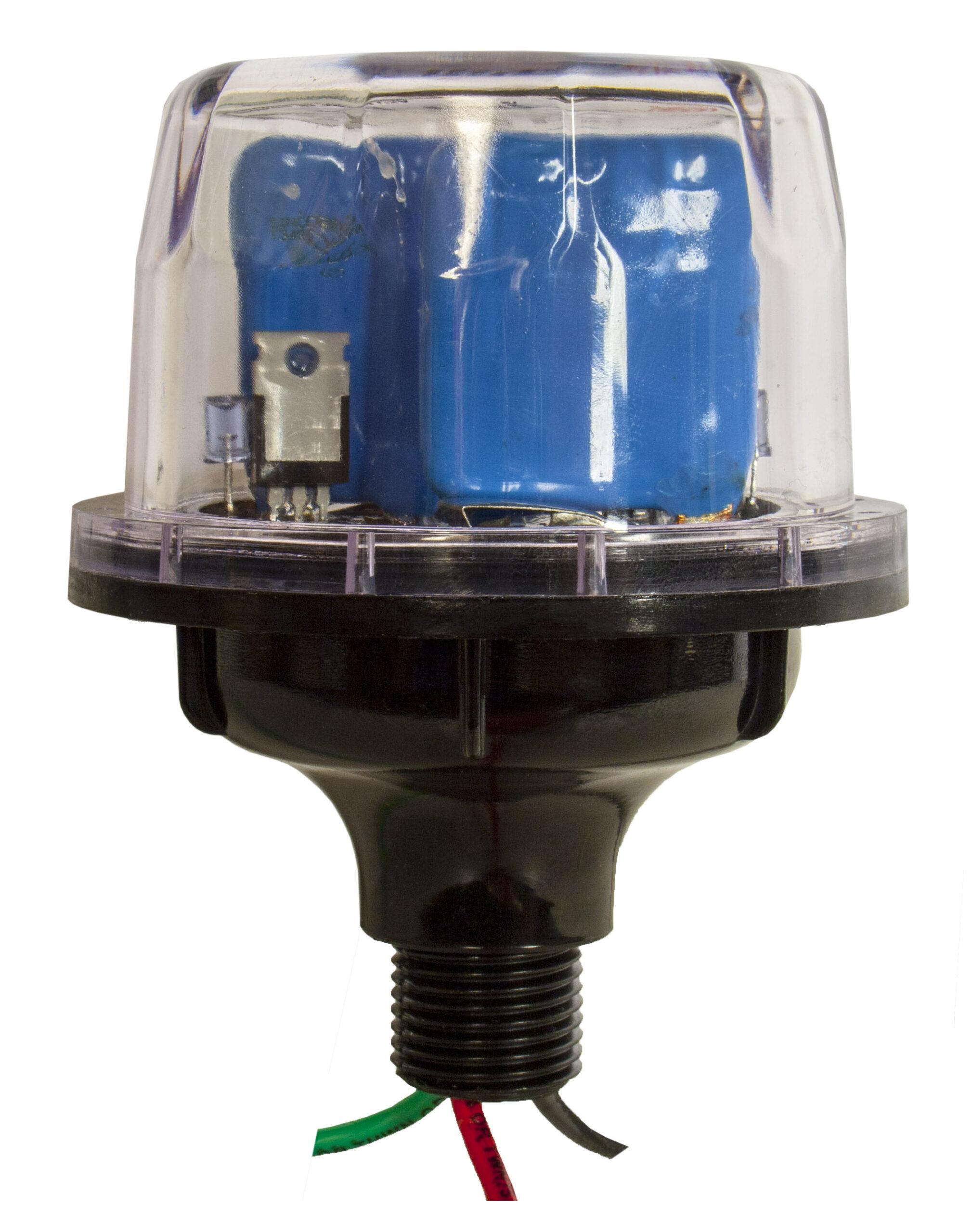 MidNite Solar MNSPD-115