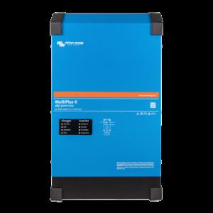 MultiPlus-II 5000